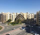 Awesome Studio Apartment in Emirates Cluster