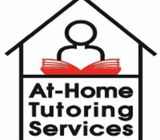 Female Tutor (IGCSE/ GCSE/ CBSE/ IB/ O Level/ AS Level/ A Level
