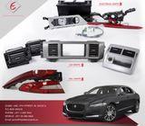 Jaguar Auto Spare Parts and Accessories – Elite International Motors