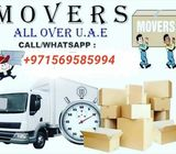 BEST HOME MOVERS AND PACKARS 0569585994