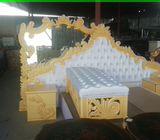 0529554567 used furniture buyer