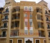 Hot Deal Cheaper Price Studio For Rent In Emirates Cluster IC ! 20,000
