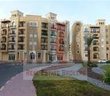 Hot Deal Studio For Rent In Emirates Cluster 18,000