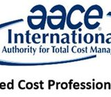 Certified Cost Professional Training