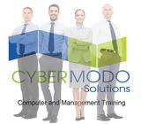 Cloud Security Microsoft Azure Trainer