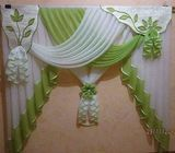 KITS Curtains & Wallpaper Fitting and Installation