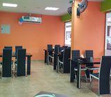 Cafteria sale 0564341945
