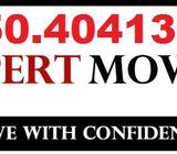 MAN & VAN FOR FURNITURE MOVING SHIFTING 0504041339