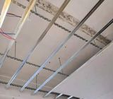 GYPSUM CEILING AND PAINTING WORKs COMPANY 0525142258