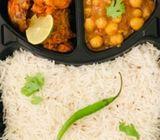 Ghar Ka Bhojan - Lun & Din at your Doorstep - 0585247692