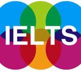 Online IELTS Class