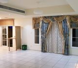 Newly Upgraded 3BHK + 3 Bathroom + Study + Direct from Owner+Cheap Price