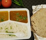 Homemade Food served to your Door step - 0585247692