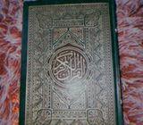 Lady Qur'an tutor o556345209