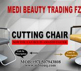 salon chair and cutting chair and makeup chair amazon