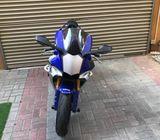 Yamaha RI 2015 model for sale