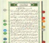 Online Quran Teacher