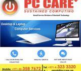 IBM Laptop Repair and upgrade services