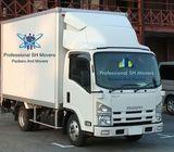 pickup rental in al warqa 0555686683