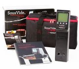 The PolyScience Sous Vide Professional™ CHEF Series