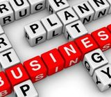 Business Setup Service- Dubai