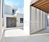 4BR.Villa in West Yas, Abu Dhabi