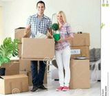 moving shifting packing 0568413839
