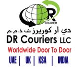 CARGO AND COURIER SERVICE IN UAE