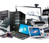 Computer and Laptop Repair in sharjha