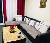 bedspace available for kerala muslim bachelor in khalidiya