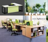 Buy Cheap Office Furniture in Al Ain Ajman Fujairah