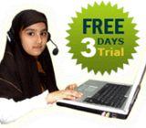 AL Subhan Online Quran Acadmey
