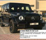 RENT-A-CAR DUBAI UAE