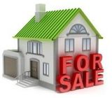 For sale privileged location in Qadisiyah Sharjah 1500000 DHS