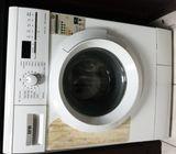 IFB Washing Machine - Non Working