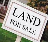 For sale residential land  G + 1 in Tilal  C    Sharjah  Price AED 610,000 directly from the owner