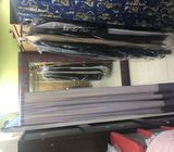 Tailoring for sale