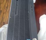 BRAND NEW HP 290 G1 MT Business PC Desktop for Sale