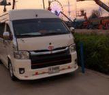 Car Lift Available Al Nahda Al Qusais Dip 1 Dip 2