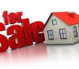 For sale a spacious villa 10,000 ft2    BARASHI  SHARJAH     PRICE  2.1 million