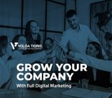 Best Digital Marketing Company in Dubai