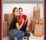 Safest and reliable movers and packers in Dubai in pandemic COVID-19