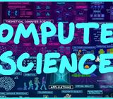 Get Experienced Computer Science Tutor for 0478 Exams