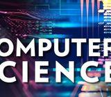 Get Cambridge International AS Level Computer Science Tutor for 9608 Exams Preparation