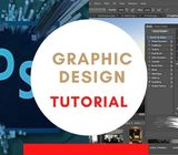 Get Trained on Adobe Photoshop CS/CS6 Photo Editing Software Application-