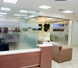 KHDA Approved Training Institute for Sale in Dubai, United Arab Emirates .Contact: + 971 56 802 5727