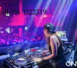 Pubs, Bars and Nightclubs for RENT in Dubai - UAE Call  +971563222319