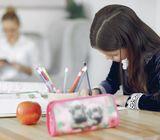 Teach Worldwide With SEN Teacher Training Online