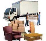 Rehman movers