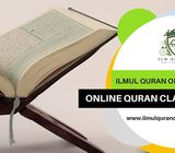 Best Female Quran tutor For Kids/Sis Online Quran Classes